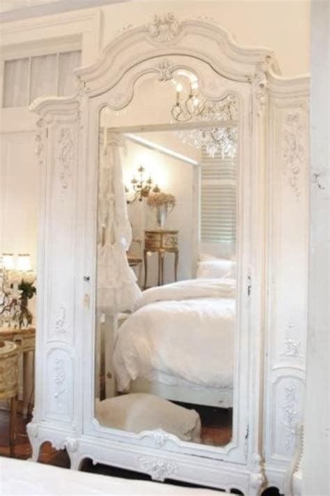 white vintage armoire white armoire living spaces pinterest white armoire