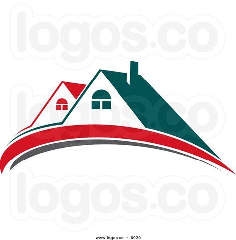 royalty free building contractor clip art vector images builder logos clip art 20