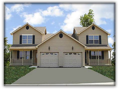 homes and apartments for rent apartments for rent in hanover pa homes for rent in