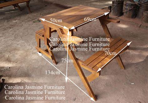 layout pabrik plywood meja cafe dan meja rumah makan