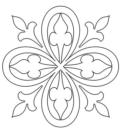 medieval coloring pages for adults free printable coloring pages for adults not appear