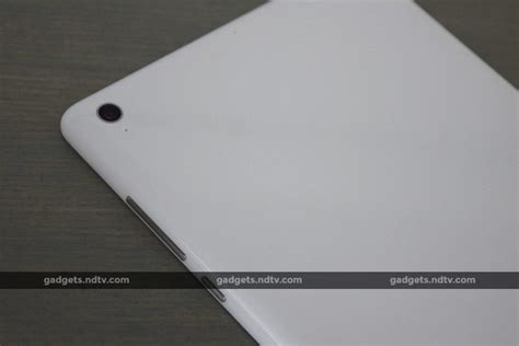 xiaomi pad themes xiaomi mi pad review unexpected competition for the ipad