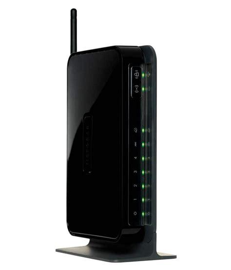 netgear  wireles dsl modem router dgnwireless