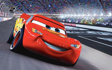 cars   hd background  android cartoons wallpapers
