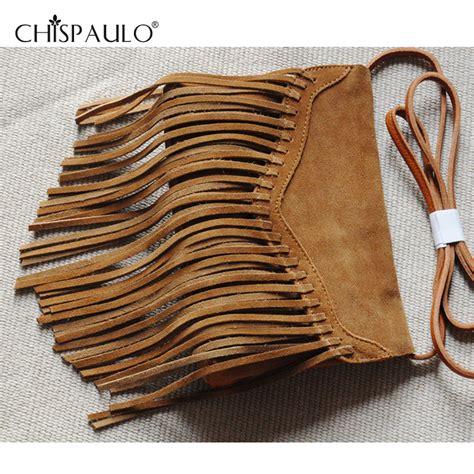 Taschen Aus China by Kaufen Gro 223 Handel Leder Hippie Taschen Aus China