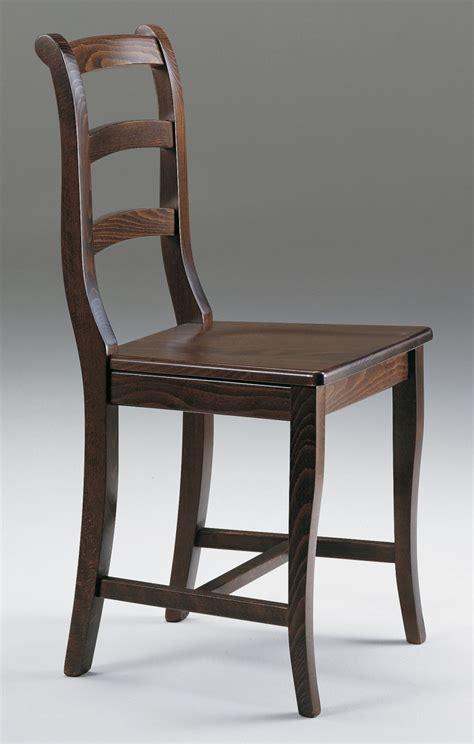 sedie friuli torino classico massello sedie friuli torinosedie friuli torino