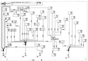 2010 lexus rx350 electrical wiring diagram em11w0e free manual