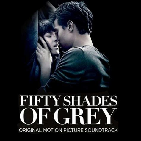 film fifty shades of grey me titra shqip fifty shades of grey soundtrack review the young folks