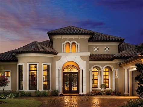 Home Design With Bay Windows by Homes With Bay Windows Home Design