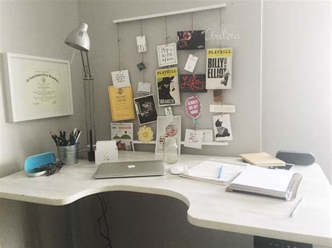 autonomous standing desk review smartdesk2 when furniture becomes a part of you standing