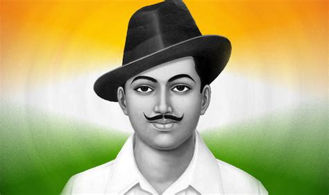sukhdev biography in hindi shaheed diwas 2016 top 20 inspirational quotes of