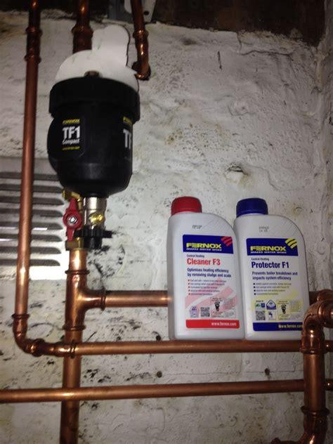 Plumbing In Glasgow by Mcbride Plumbing Heating Gas Plumber Gas