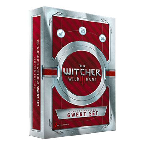 Limited Edition Tayo Mobil Tayo Best Seller the witcher 3 blood wine limited edition gwent set card the gamesmen