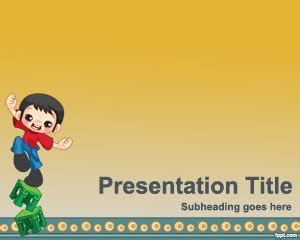 fathonan  backgroud  template animasi kartun lucu
