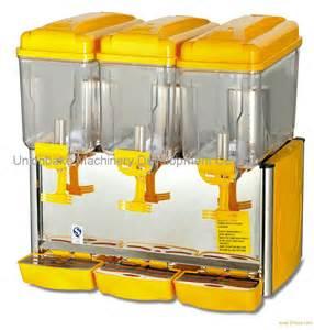 fruit juice machine products,China fruit juice machine supplier