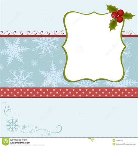 blank card stock templates blank template for greetings card stock photography