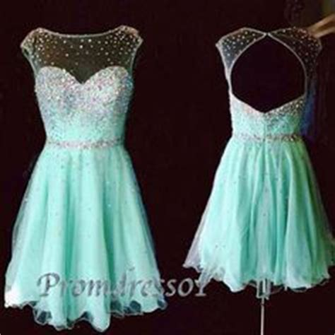 where can i find lights year 1000 ideas about dresses for on