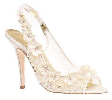 designer wedding bridal shoes freya rose 1000 images about designer wedding shoes by freya rose on