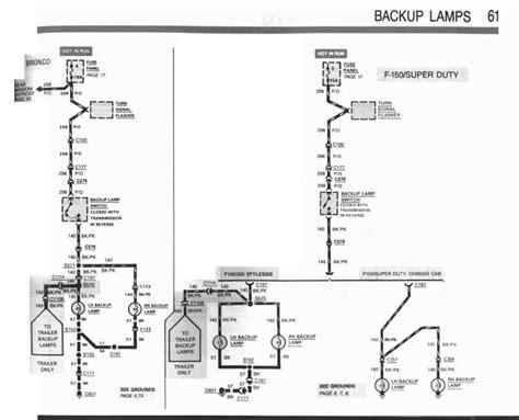 ajax motor wiring diagram ajax wiring diagram