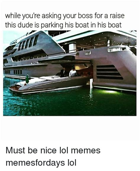 Nice Boat Meme - funny boat memes of 2017 on sizzle why cat