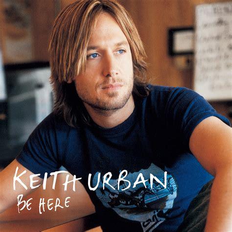 singer keith urban keith urban music fanart fanart tv