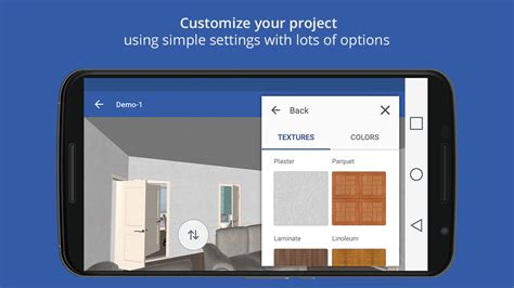 home planner app home planner for ikea android apps on play
