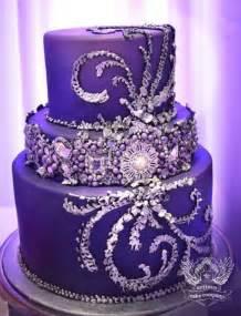 edible rhinestones for wedding cake idea in 2017 bella wedding
