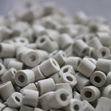 1 In Ceramic Raschig Rings Agram - ceramic raschig rings equipment for distillation