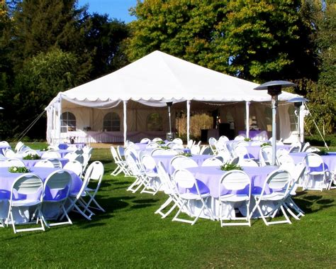 outdoor event spaces conference events services outdoor event venues