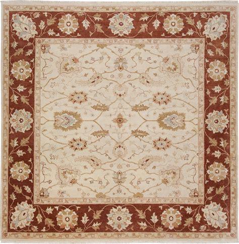 9 by 11 rugs 2952 chobi 9 11 x 9 11 rugs and wool