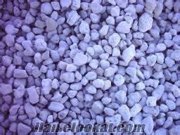rosetta stone nedir pomza ponza pomza taşı ponza taşı pomza fiyatı pomza