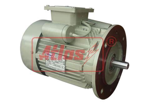 single phase induction motor braking single phase ac induction motors single phase brake motor manufacturer motors
