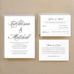 Etsy Wedding Invitation Template by Sweet Etsy Invitations Bundles And Much More