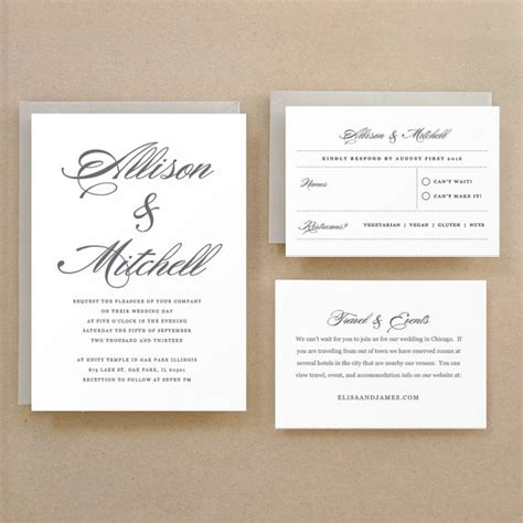 etsy wedding invitation template sweet etsy invitations bundles and much more