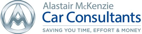 E Mail Address Finder Uk Alastair Car Consultants Find The Car