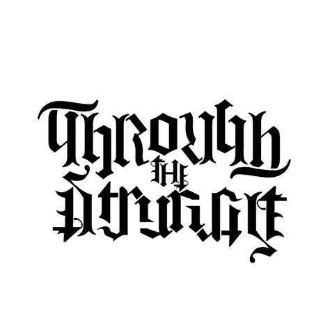 tattoo lettering ambigram design ambigram tattoos designs www pixshark images