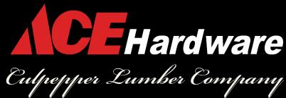 ace hardware group culpepper lumber company ace hardware