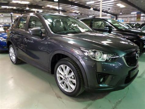 mazda cx 5 warranty 2015 dubizzle dubai cx 5 3 yrs 100 000 kms dealer warranty