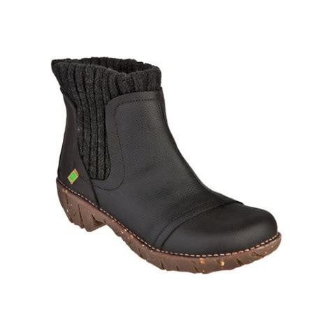el naturalista el naturalista ne23 yggdrasil ankle boot