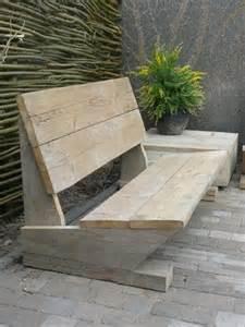 Outdoor Patio Bar Plans Recycled Pallet Garden Bench Plans Recycled Pallet Ideas