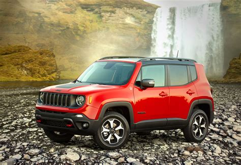 2019 Jeep Manual Transmission by 2019 Jeep Renegade Manual Transmission 2019 2020 Jeep