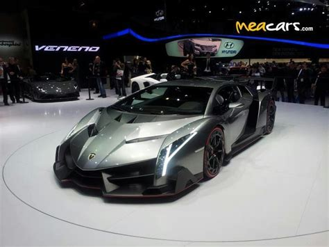Lamborghini Million Dollar Car 4 Million Dollar Lamborghini Wow Big Trucks Fast Cars