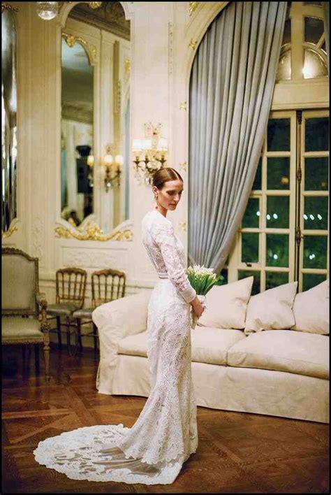 Wedding Dresses Huntington Wv by Wedding Dress Consignment Huntington Wv Wedding Dress