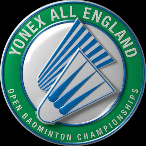 detiksport all england 2016 2016 all england open badminton chionships top 5 women