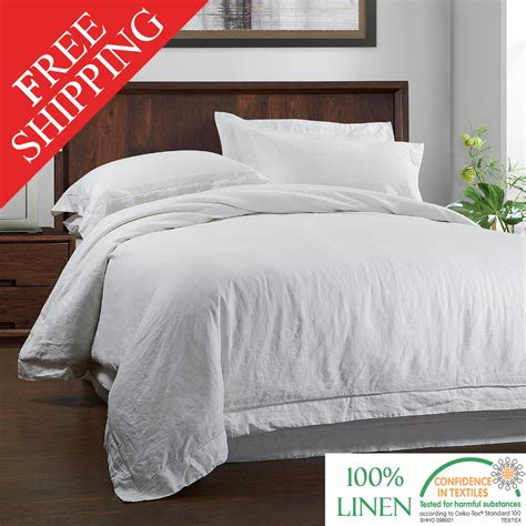 Clean Comforter Cost by Compare Prices On Tree Bedding Sets Shopping Buy