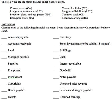 balance sheet investments olala propx co