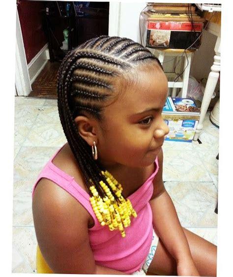 cute little girl hairstyles games cute african american kids hairstyles kid hair