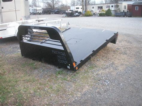 steel truck beds 2016 cm truck bodie ss steel truck bed equipment cox