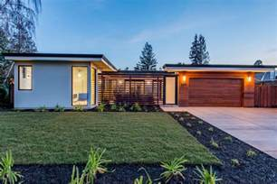 contemporary modern house modern homes
