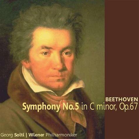 beethoven symphony no 5 beethoven symphony no 5 in c minor op 67 by georg